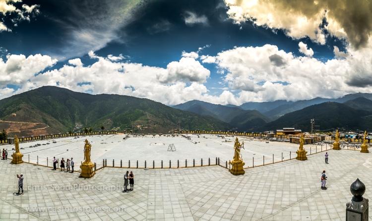 Bhutan Blog  (1 of 1)-11.jpg