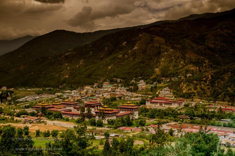 Bhutan Blog  (1 of 1)-111.jpg