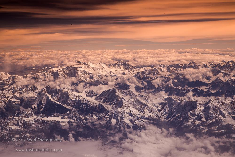 Bhutan Blog  (1 of 1)-112.jpg