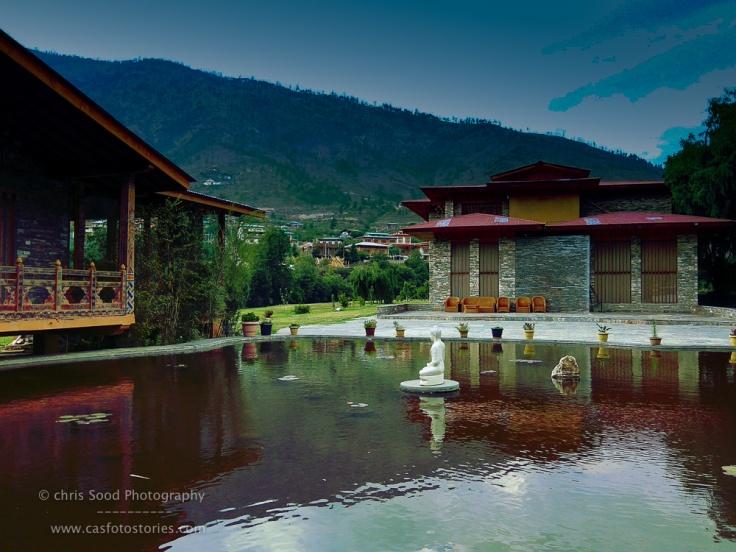 Bhutan Blog  (1 of 1)-116.jpg