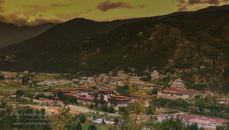 Bhutan Blog  (1 of 1)-117.jpg