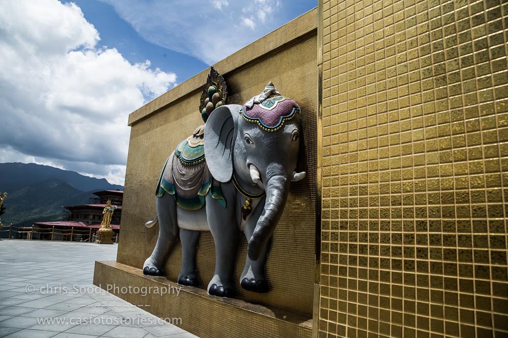 Bhutan Blog  (1 of 1)-12.jpg