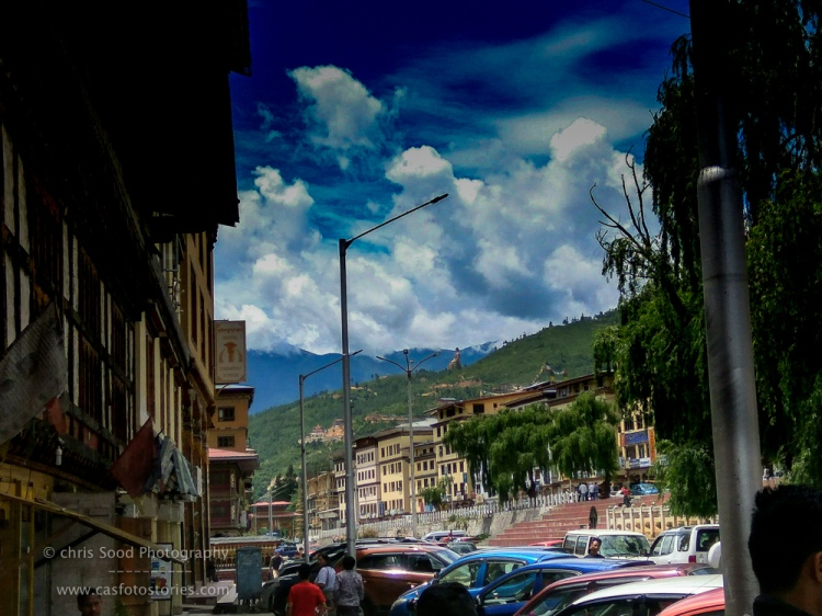 Bhutan Blog  (1 of 1)-121.jpg