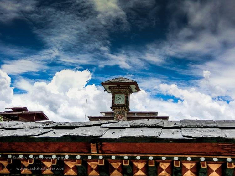 Bhutan Blog  (1 of 1)-122.jpg
