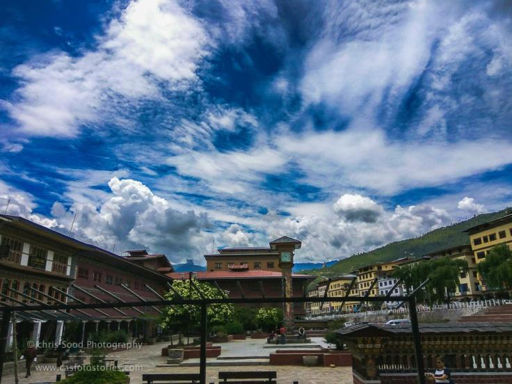 Bhutan Blog  (1 of 1)-123.jpg