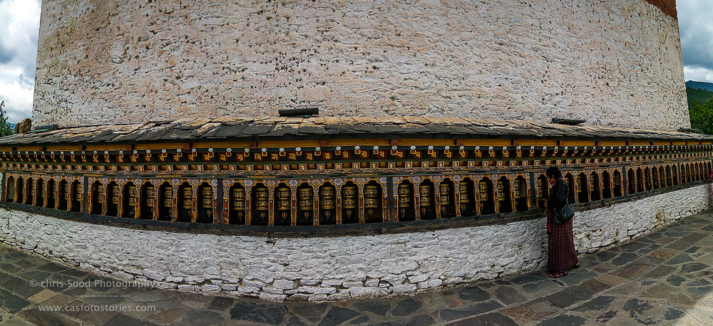 Bhutan Blog  (1 of 1)-124.jpg
