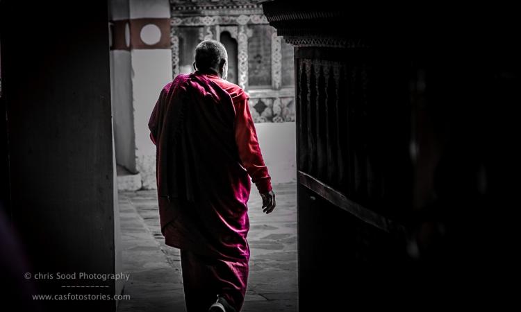 Bhutan Blog  (1 of 1)-126.jpg