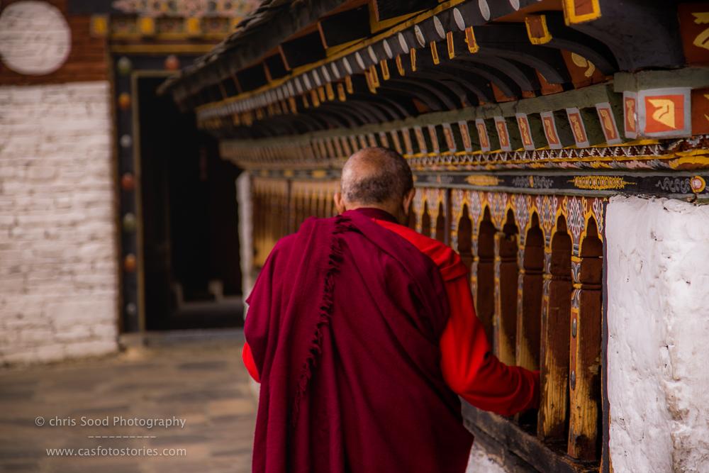 Bhutan Blog  (1 of 1)-127.jpg
