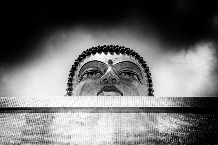Bhutan Blog  (1 of 1)-20.jpg