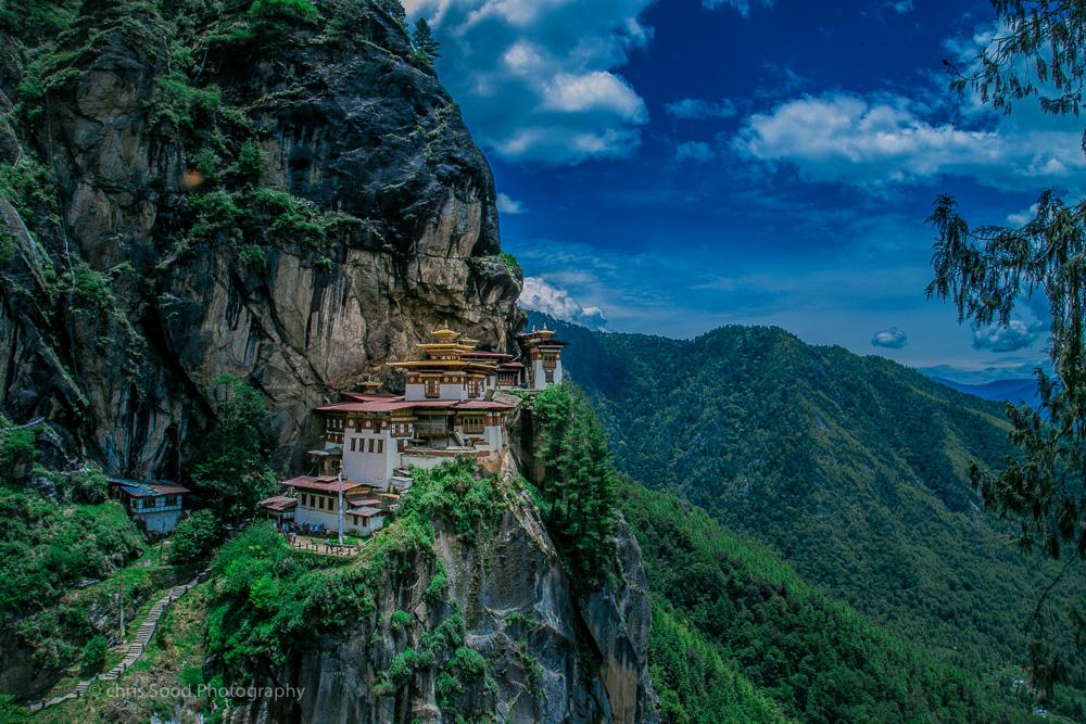 Bhutan Blog  (1 of 1)-2.jpg