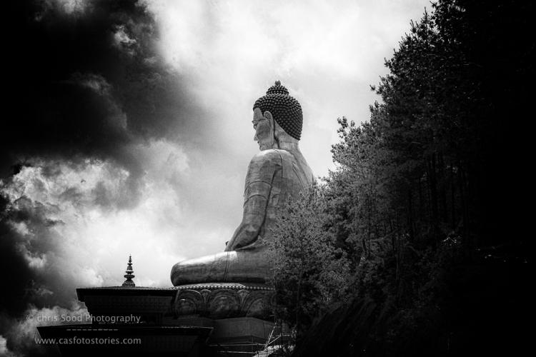 Bhutan Blog  (1 of 1)-22.jpg