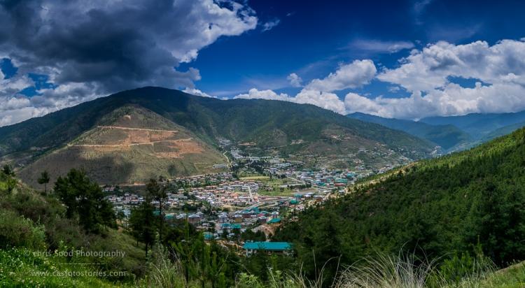 Bhutan Blog  (1 of 1)-24.jpg