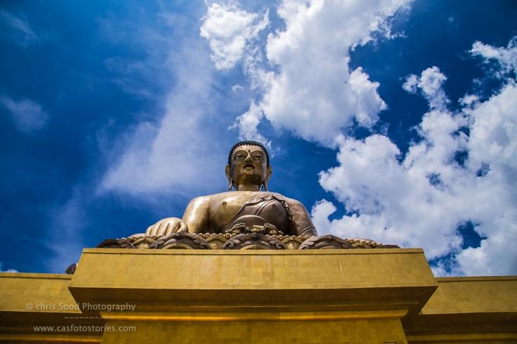 Bhutan Blog  (1 of 1)-28.jpg