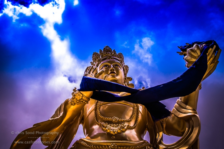 Bhutan Blog  (1 of 1)-34.jpg