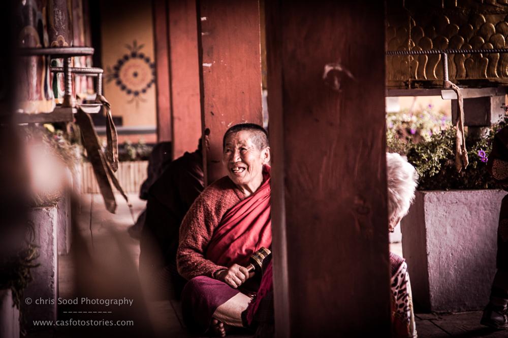 Bhutan Blog  (1 of 1)-45.jpg