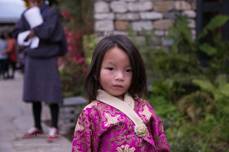 Bhutan Blog  (1 of 1)-46.jpg
