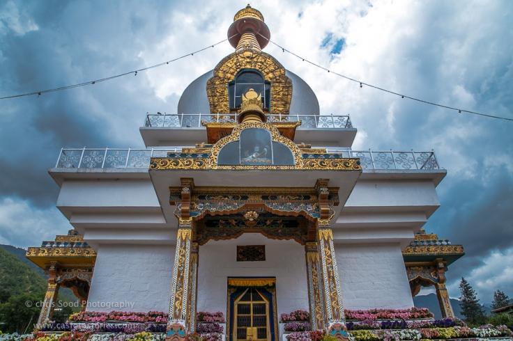 Bhutan Blog  (1 of 1)-52.jpg