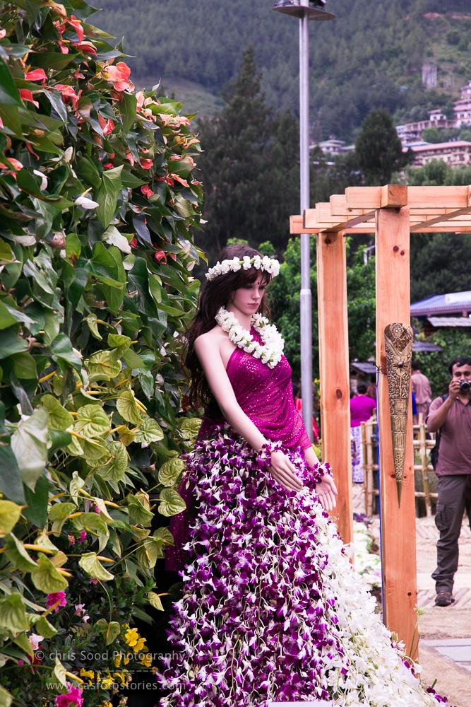 Bhutan Blog  (1 of 1)-53.jpg