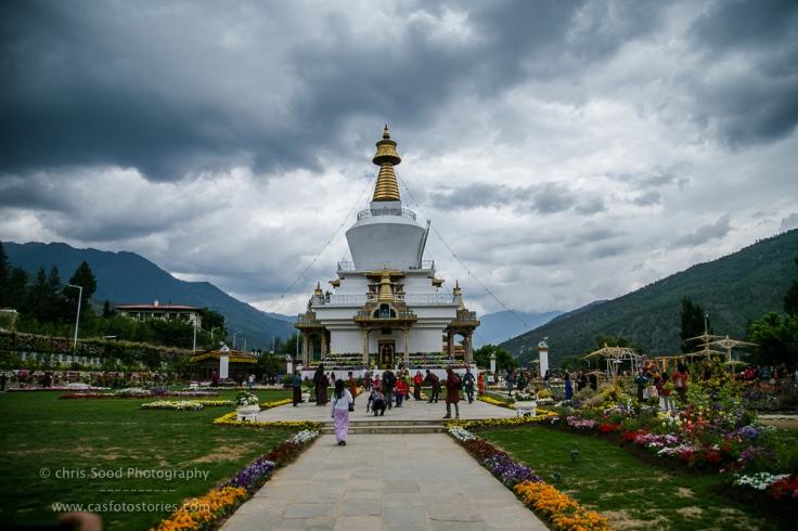 Bhutan Blog  (1 of 1)-54.jpg