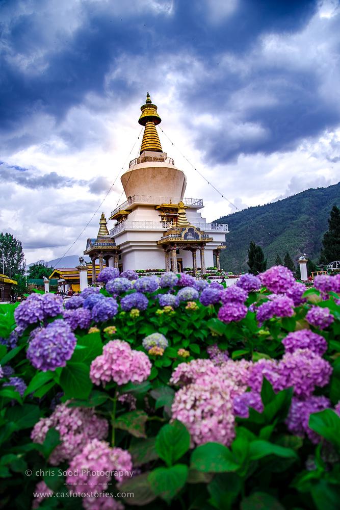 Bhutan Blog  (1 of 1)-55.jpg