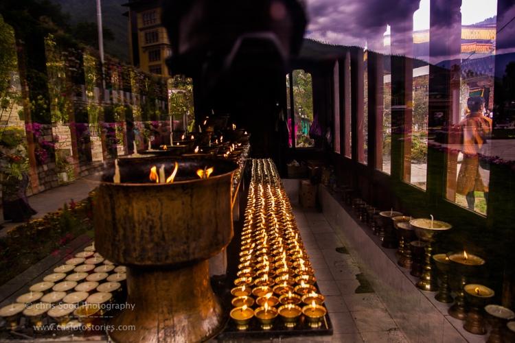 Bhutan Blog  (1 of 1)-57.jpg