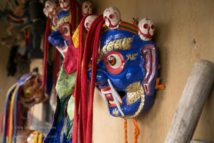 Bhutan Blog (1 of 1)-59
