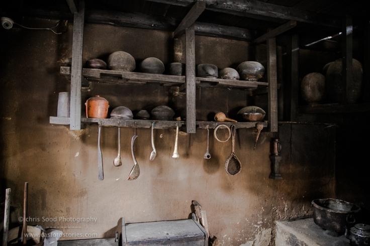 Bhutan Blog  (1 of 1)-63.jpg