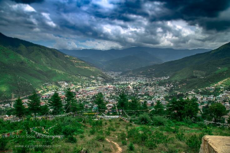 Bhutan Blog  (1 of 1)-75.jpg