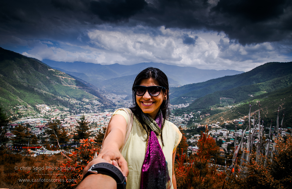 Bhutan Blog  (1 of 1)-76.jpg