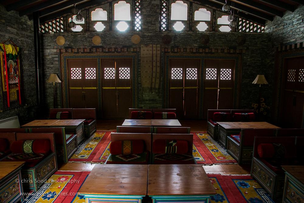 Bhutan Blog  (1 of 1)-80.jpg