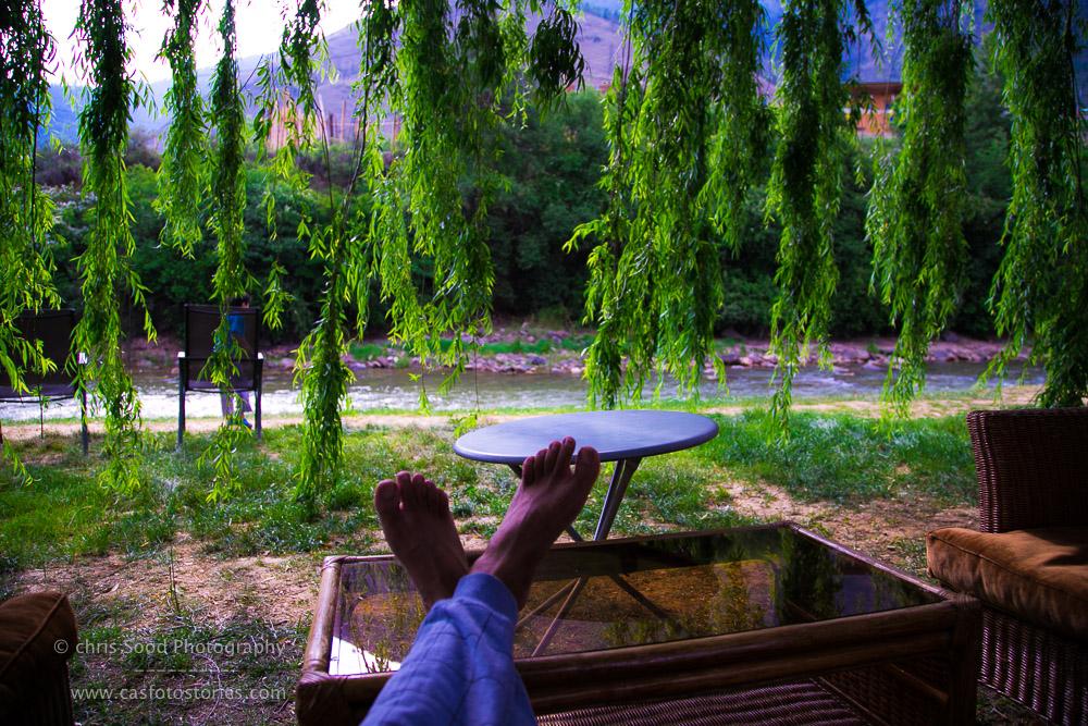 Bhutan Blog  (1 of 1)-85.jpg