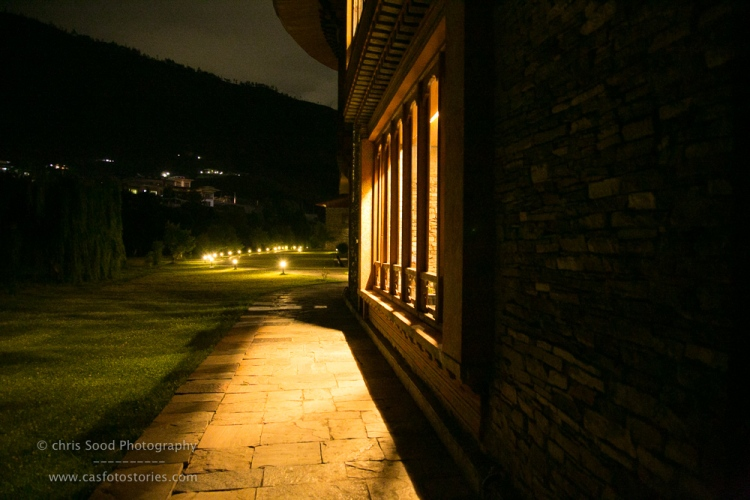 Bhutan Blog  (1 of 1)-87.jpg