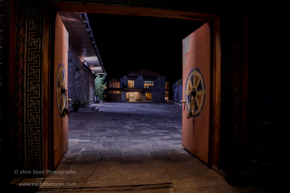 Bhutan Blog  (1 of 1)-91.jpg