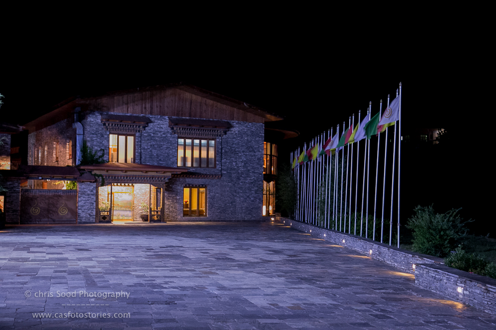 Bhutan Blog  (1 of 1)-93.jpg