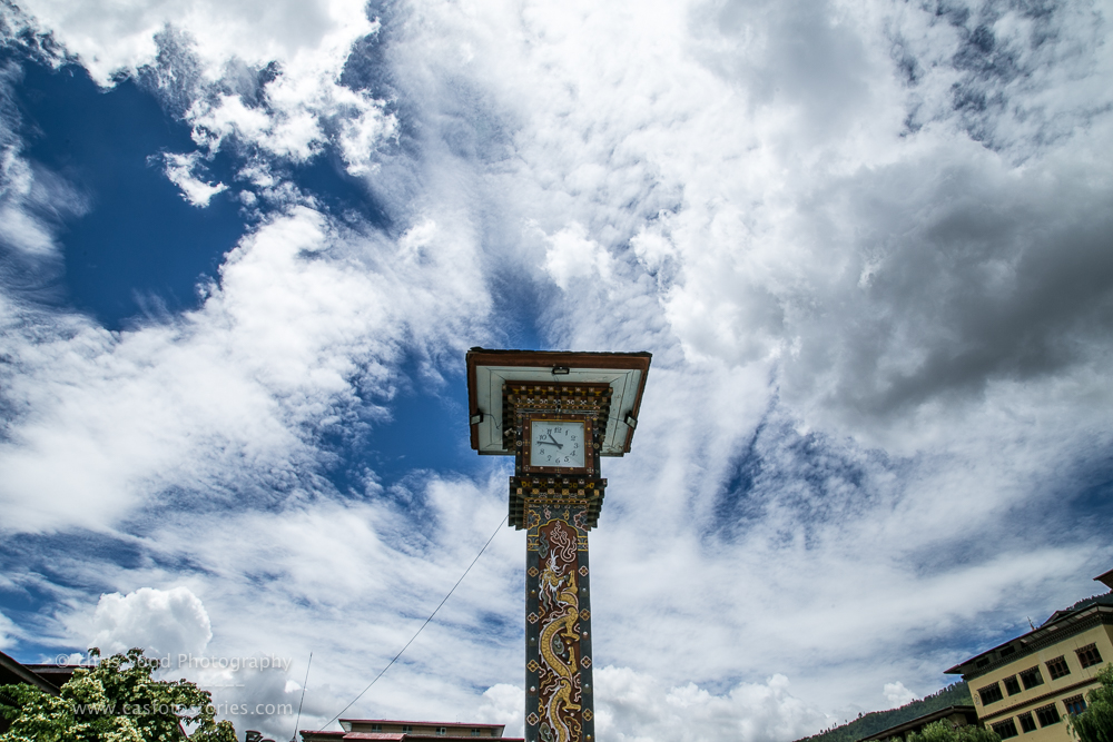 Bhutan Blog  (1 of 1)-97.jpg