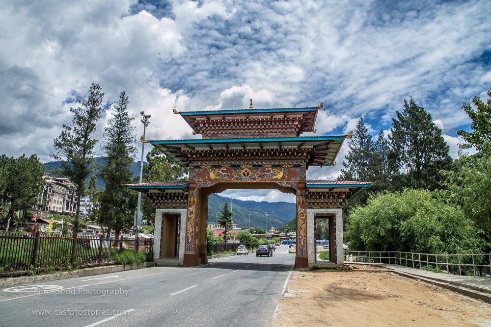 Bhutan Blog  (1 of 1)-98.jpg