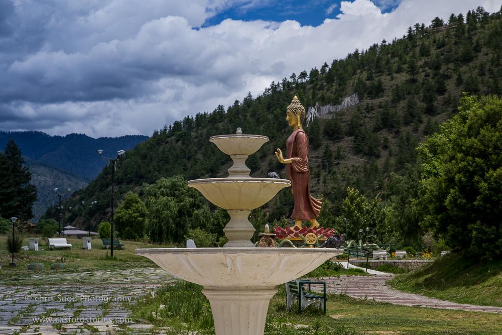 Bhutan Blog  (1 of 1)-99.jpg