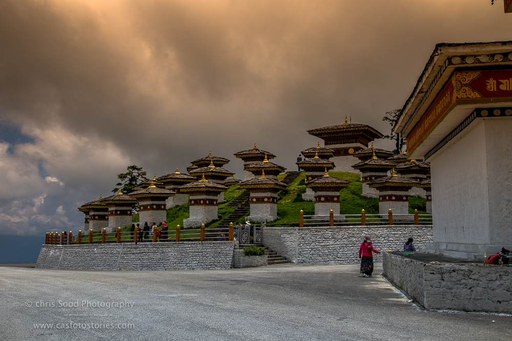 Punakha Blog  (1 of 1)-12.jpg