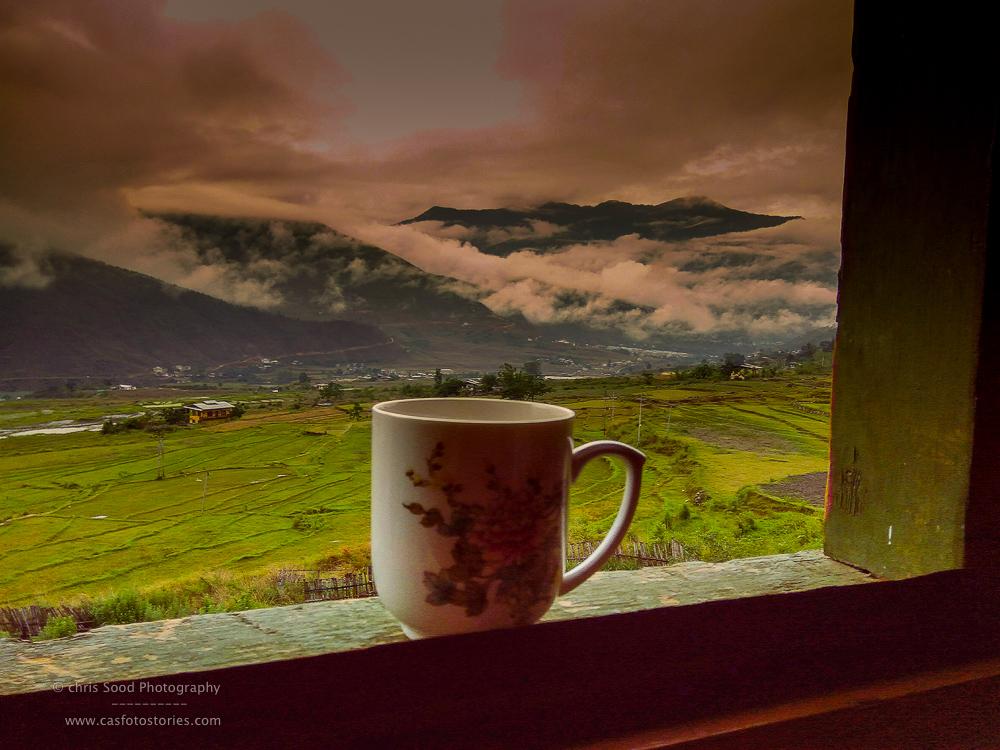 Punakha Blog  (1 of 1)-142.jpg