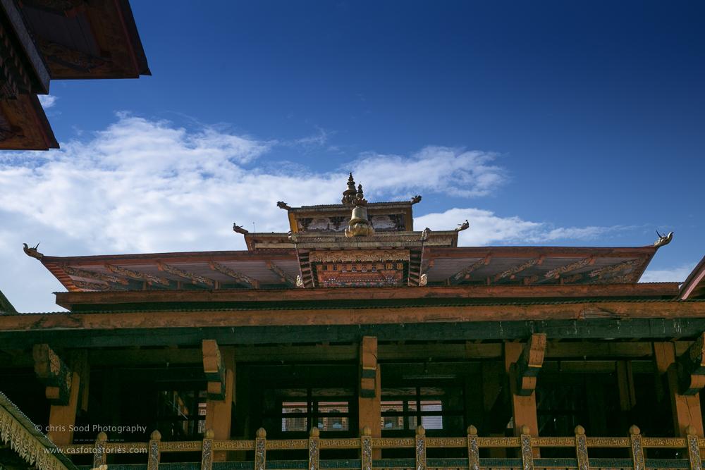 Punakha Blog  (1 of 1)-152.jpg