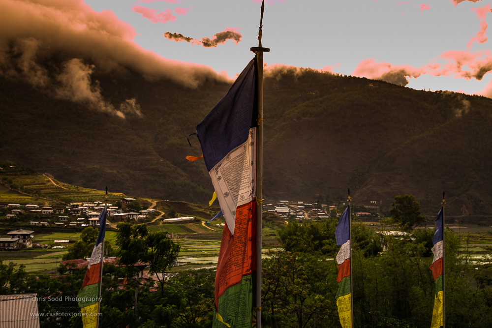 Punakha Blog  (1 of 1)-155.jpg