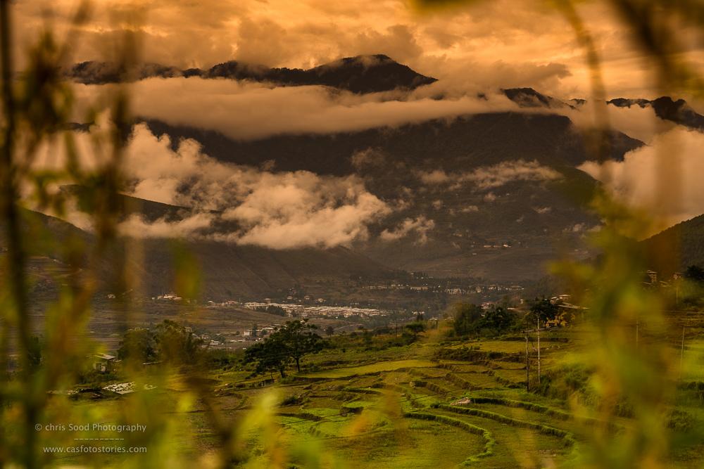 Punakha Blog  (1 of 1)-156.jpg