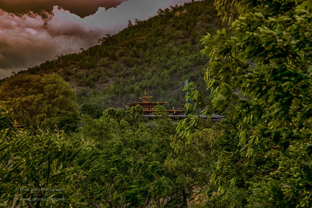 Punakha Blog  (1 of 1)-161.jpg