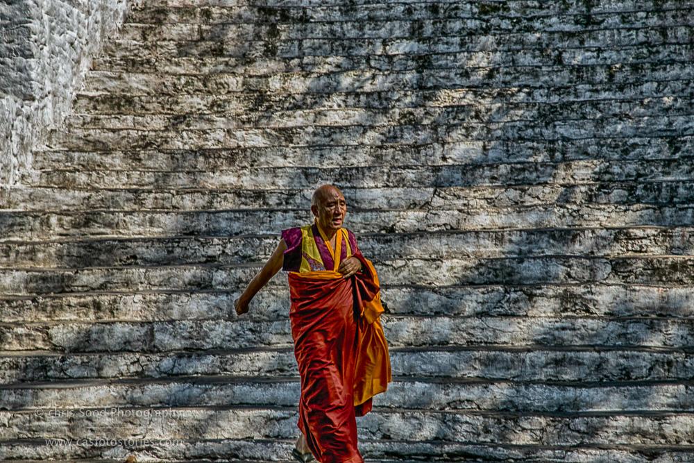 Punakha Blog  (1 of 1)-24.jpg