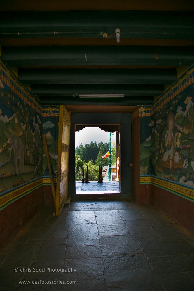 Punakha Blog  (1 of 1)-25.jpg
