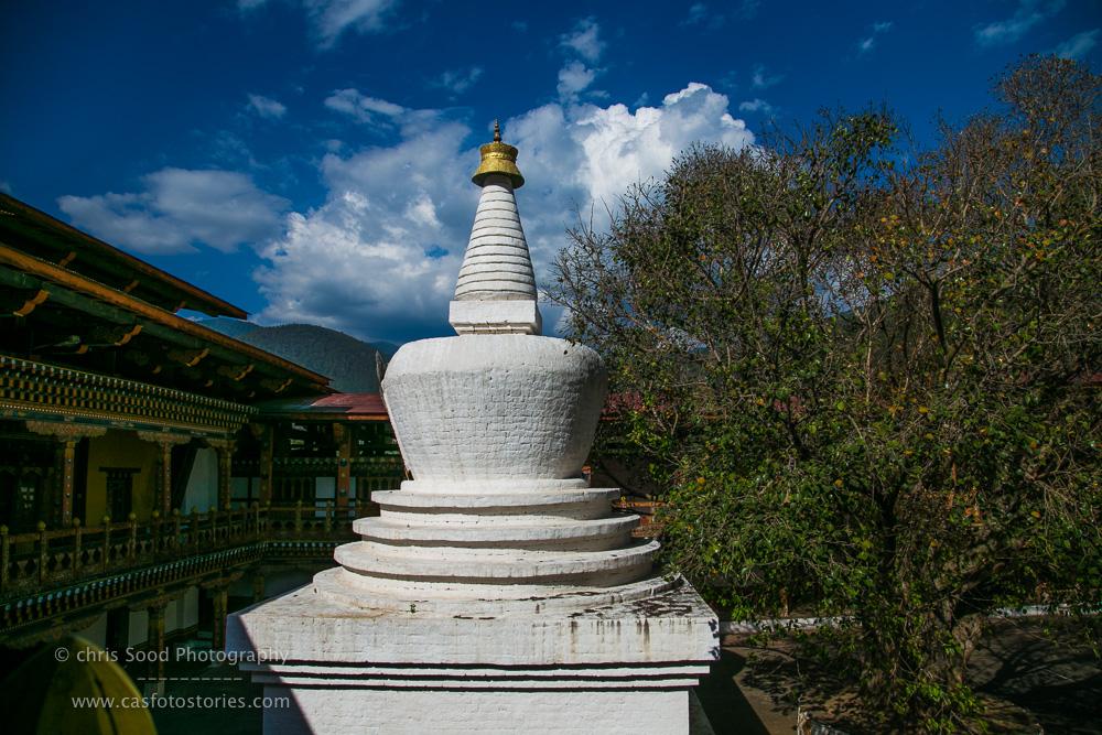 Punakha Blog  (1 of 1)-30.jpg