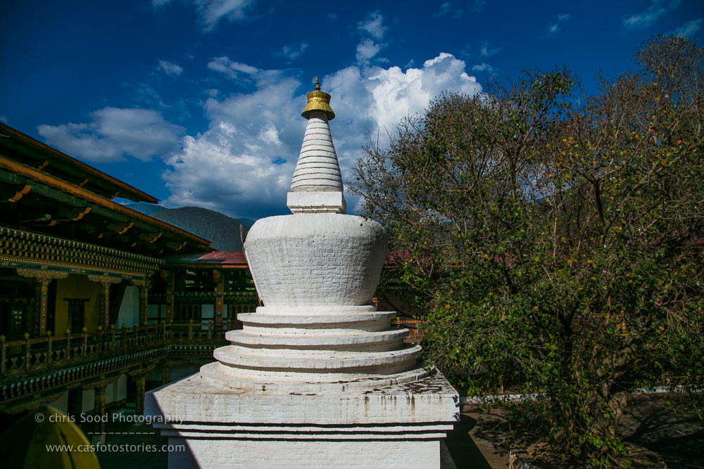 Punakha Blog  (1 of 1)-30.jpg