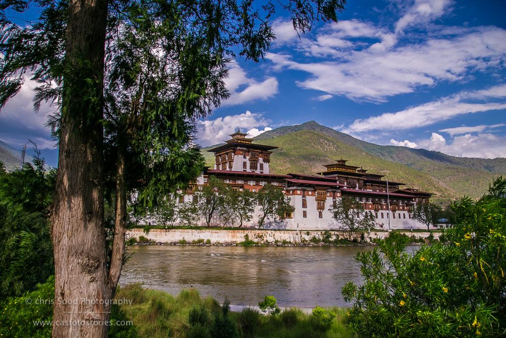 Punakha Blog  (1 of 1)-32.jpg
