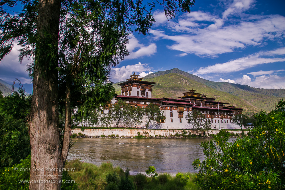 Punakha Blog  (1 of 1)-32.jpg