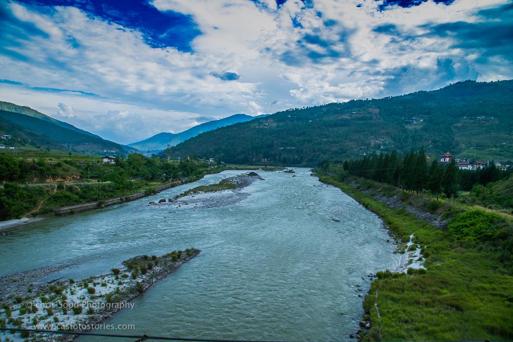 Punakha Blog  (1 of 1)-38.jpg